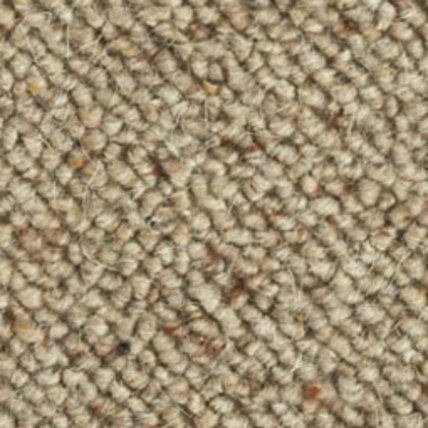 Berber Carpet